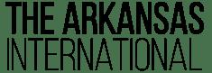 The Arkansas International